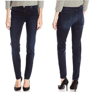 Kut from the Kloth Diana Skinny Jeans Size 6